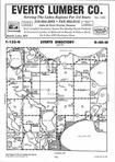 Map Image 050, Otter Tail County 1997